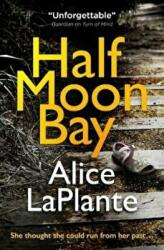 Half Moon Bay (ISBN: 9781785659621)