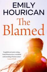 Blamed (ISBN: 9781473681118)