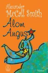 Álom Angus (2008)