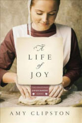 Life of Joy (ISBN: 9780310354178)