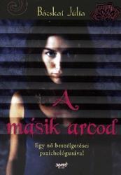A másik arcod (2008)