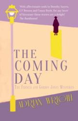 Coming Day (ISBN: 9781789016369)