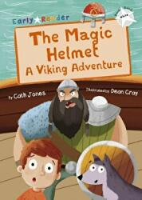 Magic Helmet (ISBN: 9781848863903)