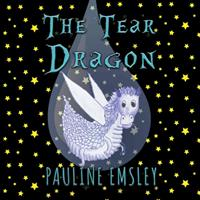 The Tear Dragon (ISBN: 9781787108479)