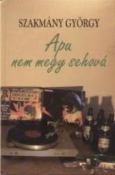 APU NEM MEGY SEHOVÁ (2007)