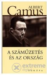 A száműzetés és az ország (2006)