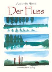 Der Fluss (ISBN: 9783779504962)