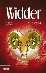 P. Michel, A. Wagner - Widder - P. Michel, A. Wagner (ISBN: 9783863131104)