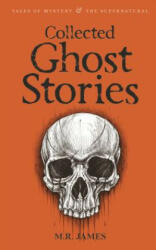 Collected Ghost Stories (2007)