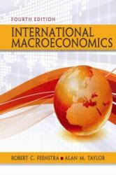 International Macroeconomics (ISBN: 9781319061722)
