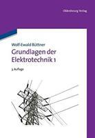 Grundlagen Der Elektrotechnik 1 (2011)