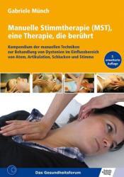 Manuelle Stimmtherapie (2011)