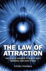 Law of Attraction (2011)