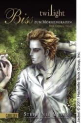 Twilight - Bis (2011)