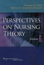 Perspectives on Nursing Theory (2011)