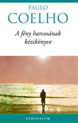 A fény harcosának kézikönyve (2008)