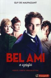 A szépfiú (2007)