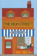 High Street (2011)