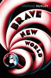 Brave New World (2007)
