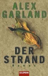 Der Strand - Rainer Schmidt, Alex Garland (2001)