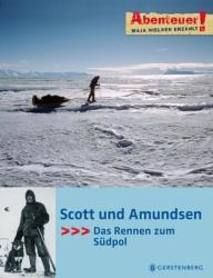 Scott und Amundsen (2011)