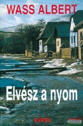 Elvész a nyom (2003)