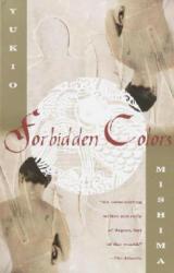 Forbidden Colors (1999)