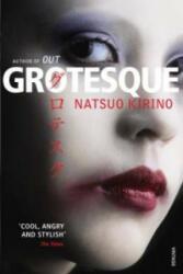 Grotesque (2008)