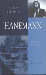Hanemann (2004)