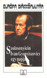 IVAN GYENYISZOVICS EGY NAPJA (1996)