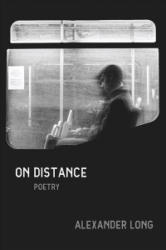 On Distance (ISBN: 9781622882212)