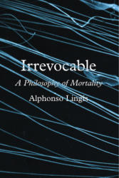 Irrevocable (ISBN: 9780226556765)