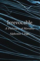 Irrevocable (ISBN: 9780226556932)