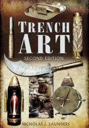 Trench Art (2012)