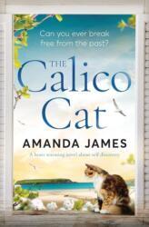 Calico Cat (ISBN: 9781912604371)