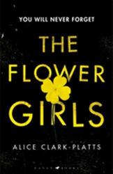 Flower Girls (ISBN: 9781526602152)