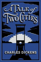 Tale of Two Cities A (ISBN: 9781435168503)