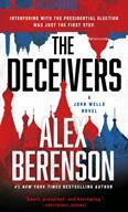 Deceivers (ISBN: 9781101982785)