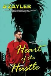 Heart Of The Hustle (ISBN: 9781496718075)