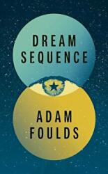 Dream Sequence (ISBN: 9781787330825)
