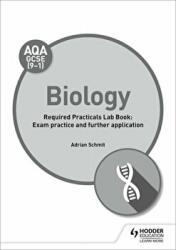 AQA GCSE (ISBN: 9781510451049)