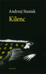 Kilenc (2009)