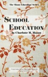 School Education (ISBN: 9780648063360)