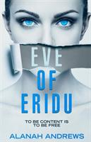 Eve of Eridu (ISBN: 9780648421108)