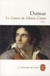 Le Comte de Monte-Cristo T01 (2002)