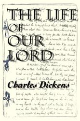 The Life of Our Lord (ISBN: 9780664256807)