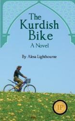 The Kurdish Bike (ISBN: 9780692758106)