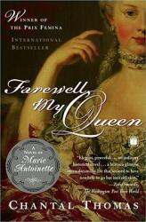 Farewell, My Queen (ISBN: 9780743260787)