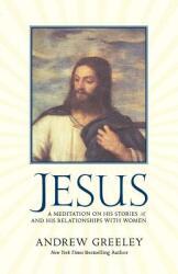 Jesus (ISBN: 9780765320292)