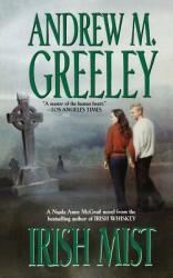 Irish Mist (ISBN: 9780765336712)